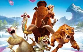 2 buck ice age hd wallpapers backgrounds wallpaper abyss