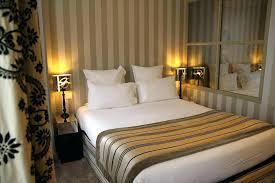 modele de papier peint pour chambre modele de papier peint pour chambre a coucher deco chambre adulte