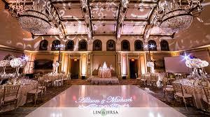 wedding venues pasadena the langham huntington pasadena reviews los angeles venue