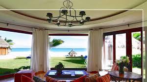belmond maroma resort u0026 spa playa del carmen quintana roo