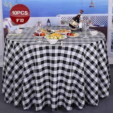 Buy Table Linens Cheap - amazing popular 60 x 120 tablecloth buy cheap 60 x 120 tablecloth