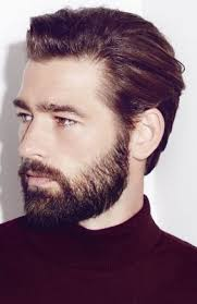 hairstyles for the best medium length hairstyles for men 2018 fashionbeans