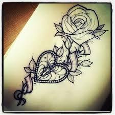 tattoos devil s tattos tattoos mutha drawn tattoos for tattoos