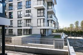 apartments for sale riverside hamilton may
