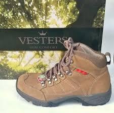 hiking boots s australia ebay leather waterproof hiking boots womens vesters sale ebay
