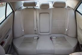 lexus is300 seat covers 2001 lexus is300 for sale 7950 north vancouver canada