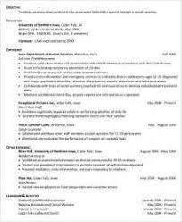 Monash Resume Sample by Monash Uni Resume Sample Administrator Resume Samples Visualcv