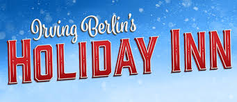 irving berlin u0027s holiday inn at the 5th avenue theatre washington