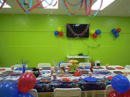 birthday party places 10 cool birthday party places in montreal today s parent