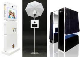 photobooth rentals the best photo booth rentals in vancouver bc reviews