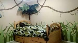 diy camo bedroom decor camo bedroom decor ideas u2013 design ideas