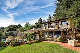 property bestselling author ellen sussman u0027s 5 5m los altos