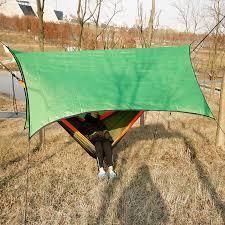 list manufacturers of hammock rain cover buy hammock rain cover