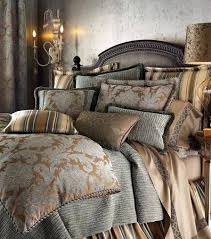 bed sheet quality yarn fabric manufacturers india bed linen manufacturers india