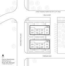 large 1 bedroom apartment floor plans floor plans u2013 farnum apartments