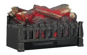 duraflame dfi020aru a004 electric fireplace insert review fire fame