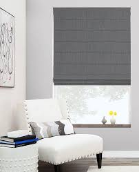 How To Make Material Blinds How To Make Roman Blinds How To Build Roman Blinds U2013 Design