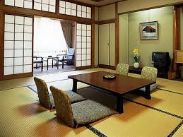 Japanese Style Dining Table by Home Design 79 Extraordinary 2 Beds In 1s