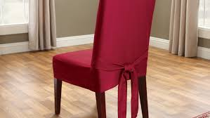 dining room chair repair dining chair modern furniture repair awesome dining chair legs
