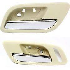 2007 cadillac escalade door handle car truck interior door handles for cadillac escalade ebay