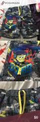 best 25 spongebob mom ideas on pinterest sea dip spongebob