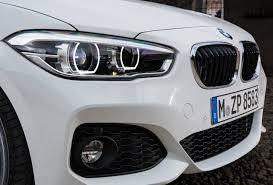 bmw 125i price bmw 1 series 2017 125i in qatar car prices specs reviews