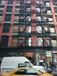 71 spring st in soho sales rentals floorplans streeteasy