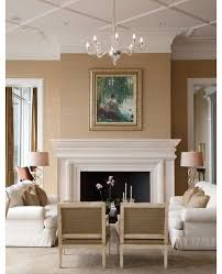 colours for home interiors 72 best color beige home decor images on beige