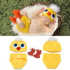 cheap infant halloween costumes popular baby duck halloween costume buy cheap baby duck halloween