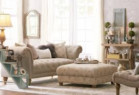 Classic Chesterfield Sofa by Lark Manor Versailles Chesterfield Sofa U0026 Reviews Wayfair
