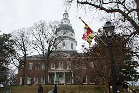 new laws on sexual assault fracking take effect in maryland the