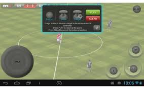 gamepad apk archos mapping tool gamepad 2 6 66 apk downloadapk net
