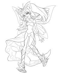 coloring pages monster high pinterest monster high monsters