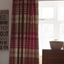 Pink Pleated Curtains The 25 Best Pink Pencil Pleat Curtains Ideas On Pinterest