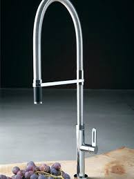 Moen Chrome Kitchen Faucet Designer Kitchen Faucets U2013 Fitbooster Me