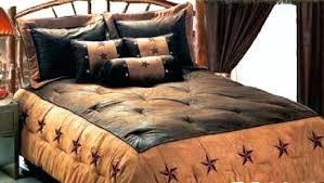 Western Bedding Set Western Bed Sets Fort Worth Bedding Set Western Comforter Sets