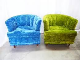Retro Chairs For Sale Modern Mid Century Danish Vintage Furniture Shop Used