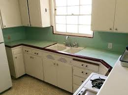 vintage kitchen cabinets for sale retro kitchen cabinets modernriverside com