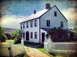 the hagerman house kings landing nb interpreted 1880 geo u2026 flickr