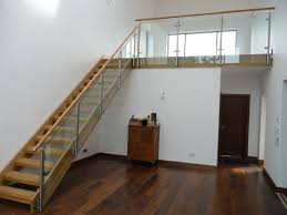 balustrades spireco spiral stairs