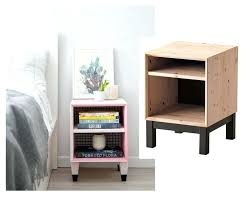 Small Tables Ikea Bedside Tables Ikea Small Size Of Bedside Table Bedside Tables
