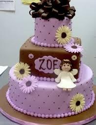 cakes northern virginia va shower washington dc maryland md fancy