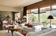 wohnzimmer landhaus modern süß wohnzimmer landhaus modern im landhausstil gestalten 55