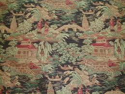 Tapestry Upholstery Fabric Online Upholstery Fabric Manufacturers Upholstery Fabrics Golding Fabrics