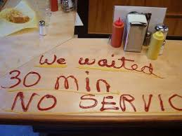 Funny Restaurant Memes - restaurant feedback funny pictures quotes memes funny images