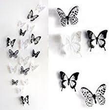 crochet 3d butterfly free pattern d free pattern and flower