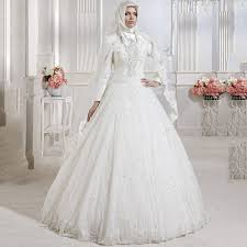 wedding dress for muslim online shop modern muslim wedding dresses saudi arabic gowns