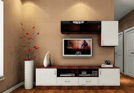 tv cabinet design beautiful stylish lcd cabinet design and flower vase id973 lcd