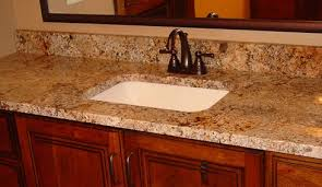bathroom vanity tops sioux falls and colorado springs
