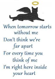 when a pet dies pet clipart died pencil and in color pet clipart died